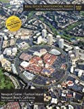 img - for Real Estate Masterwork Series Half Century Aerial Photography Retrospective: Newport Center / Fashion Island Newport Beach, California (Real Estate ... Aerial Photography Restrospective) (Volume 1) book / textbook / text book