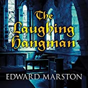 The Laughing Hangman | Edward Marston