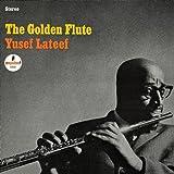 Golden Flute (Dig)