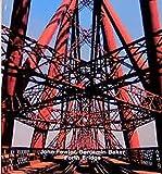 img - for John Fowler, Benjamin Baker, Forth Bridge: Opus 18 book / textbook / text book