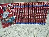 カノジョは嘘を愛しすぎてる コミック 1-19巻セット (Cheeseフラワーコミックス)