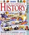 Encyclopedia of History: History as I...
