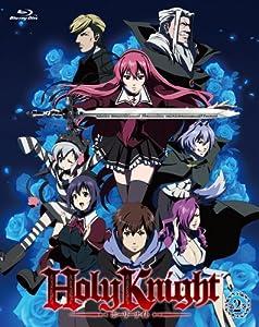 Anime German Stream