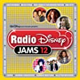 Radio Disney Jams 12