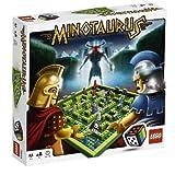 LEGO Games 3841: Minotaurusby LEGO