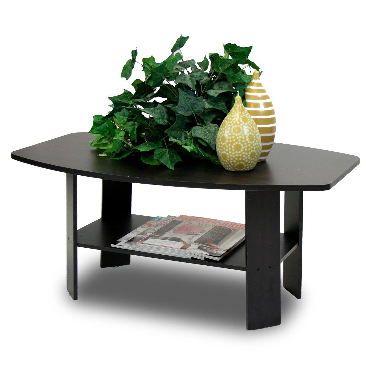 Amazon.com: Living Room Furniture : Home & Kitchen title=