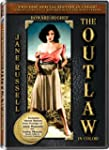 2pc:the Outlaw - DVD