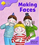 Oxford Reading Tree: Stage 1+: More Patterned Stories: Pack (6 Books, 1 of Each Title)