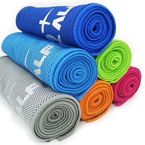 cooling-towel-for-instant-relief-40-long-as-a-bandana-scarf-xl-ultra-soft-breathable-mesh-yoga-towel