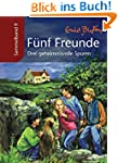 F�nf Freunde - Drei geheimnisvolle Sp...