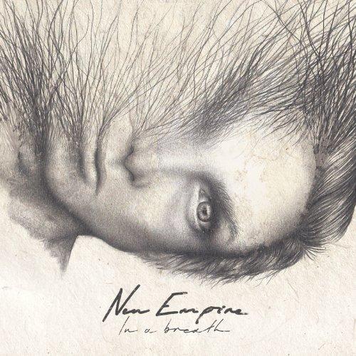New Empire – In A Breath (2014) [FLAC]