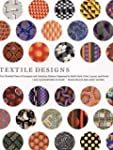 Textile Designs: Two Hundred Years of...