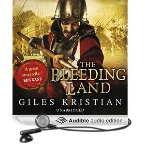 The Bleeding Land (Unabridged)