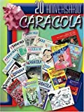 Caracola - Spanish Edition