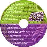 MURDER CHANNEL Label Sampler 2013