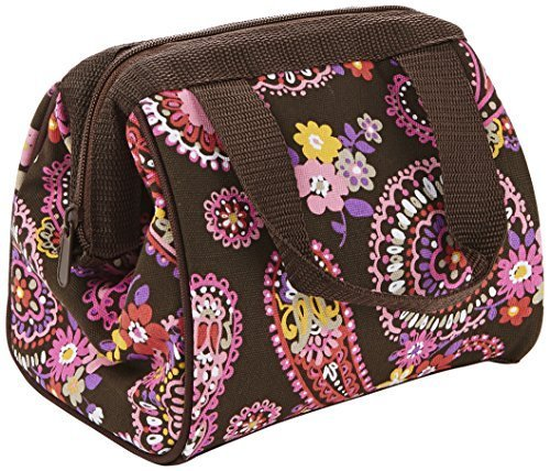 fit-fresh-kids-riley-insulated-lunch-bag-spring-paisley-by-fit-fresh