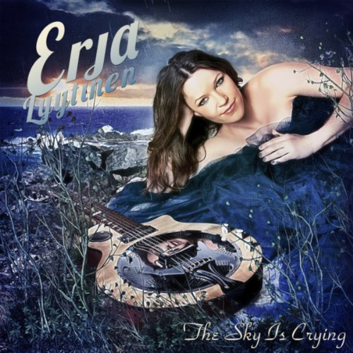 Erja Lyytinen-The Sky Is Crying-CD-FLAC-2014-mwndX Download