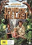 Land of the Lost - The Complete Collection