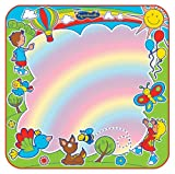 TOMY Rainbow Aquadoodle