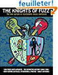 The Knights of Fuzz: the new garage &...