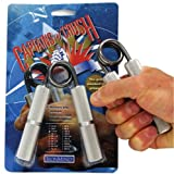 Captains of Crush Hand Gripper - Trainer