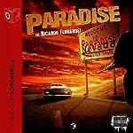 Paradise | Ricardo F. Martins