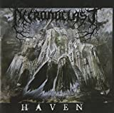 Haven by Necronoclast (2008-11-04)