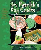St. Patrick s Day Crafts (Fun Holiday Crafts Kids Can Do!)