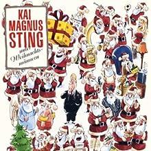 Unter Weihnachtsmännern Hörbuch von Kai Magnus Sting Gesprochen von: Kai Magnus Sting