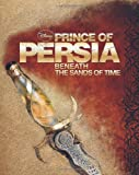 Prince of Persia: Beneath The Sands of Time