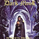 Hall of the Olden Dreams Import edition by Dark Moor (2006) Audio CD