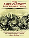 The American West in the Nineteenth C...
