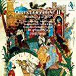 Orient Occident II: A Tribute to Syri...