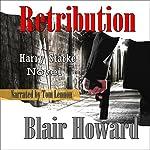 Retribution: The Harry Starke Novels, Book 7 | Blair Howard