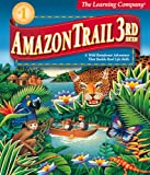 Amazon Trail 3rd Edition: Rainforest Adventures