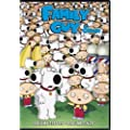 Family Guy: Volume 11 (Bilingual)
