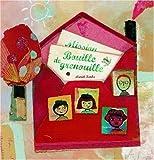 """Afficher """"Mission Bouille de grenouille"""""""