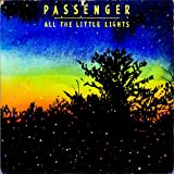 Music - All the Little Lights