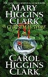 The Christmas Thief: A Novel