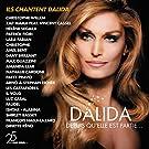 Depuis Qu'Elle Est Partie - Edition Limit�e Digipack (2 CD)