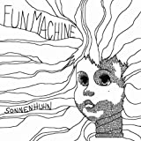 Sonnen Huhn by Fun Machine