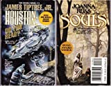 Houston, Houston, Do You Read?/Souls (Tor Double, No 11) (0812559622) by James Tiptree Jr.