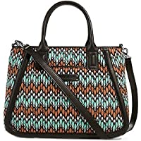 Vera Bradley Trapeze Tote Bag (Multiple Colors)