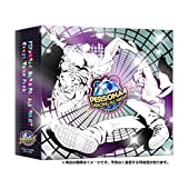 ペルソナ4 ダンシング・オールナイト クレイジー・バリューパック (「P4D」フルサントラCD、オリジナルDLCセット 同梱) 先着購入特典「 『ペルソナ5』スペシャル映像Blu-ray 」+コスチューム「女子水着セット」DLCコード 付