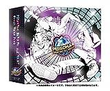 ペルソナ4 ダンシング・オールナイト クレイジー・バリューパック (「P4D」フルサントラCD、オリジナルDLCセット 同梱) 先着購入特典 『ペルソナ5』スペシャル映像Blu-ray」 付