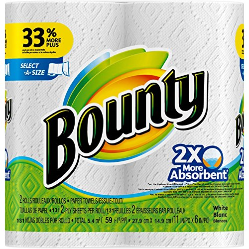 bounty-select-a-size-paper-towels-white-2-huge-rolls