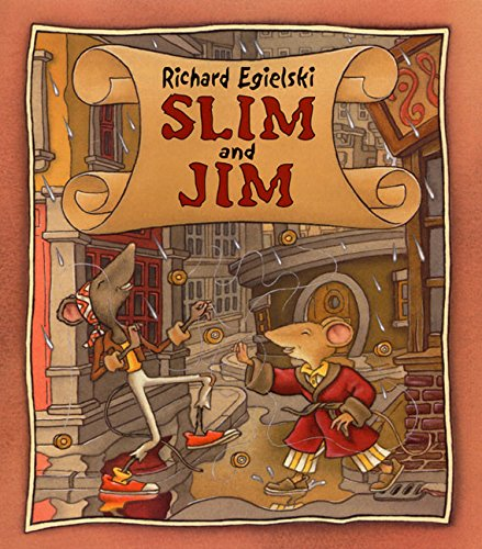 slim-and-jim