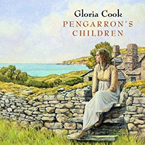 Pengarron's Children | [Gloria Cook]