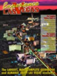 Experience Las Vegas: The Largest, Mo...