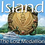 Island: The Lost Medallion [Game Download]
